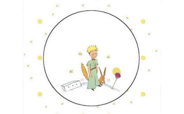 Il Piccolo Principe Art. (3)