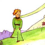 BUFALE SUL COVID 19 · ISTITUTO SUPERIORE DI SANITÀ